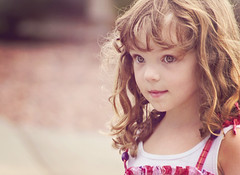 Once Upon a Dream (azphotomom37) Tags: family arizona portrait girl daughter gibson canon7d
