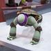 Comic-Con 2012 6504