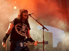 """W.A.S.P. @ RockHard Festival 2012 • <a style=""""font-size:0.8em;"""" href=""""http://www.flickr.com/photos/62284930@N02/7584650314/"""" target=""""_blank"""">View on Flickr</a>"""