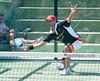 "Antonio Ferrer 4 padel 4 masculina torneo fnspadel capellania julio • <a style=""font-size:0.8em;"" href=""http://www.flickr.com/photos/68728055@N04/7591254464/"" target=""_blank"">View on Flickr</a>"