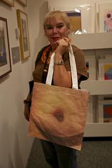 IMG_8059 (Juan Valentin, Images) Tags: nyc art modern nude nipple arte manhattan moma moderno desnudo pezones pechos