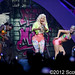 7602818106 abc097566b s Nicki Minaj   07 17 12   Roman Reloaded Worldwide Tour 2012, Fox Theatre, Detroit, MI