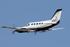 Cessna 414A Chancellor (iamsam2407) Tags: plane airplane flying airport jet engine bob gear off landing piston take hoover 500 addison rg 414 skyhawk turbine multi prop cessna commander aero 680 172 177 retract