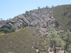 Pinnacles (36) (returnoftheyeti) Tags: camping nationalpark hiking pinnacles pinnaclesnationalmonument balconiescave dayhikes beargulch