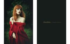 swietliste-portrety-modelek-fotografia-artystyczna-bydgoszcz-carmen