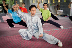 "taijiquan-16 • <a style=""font-size:0.8em;"" href=""http://www.flickr.com/photos/76454937@N07/7636339544/"" target=""_blank"">View on Flickr</a>"