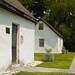 Gascoigne Bluff Slave Cabins 10