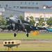 Saab JAS-39C Gripen '273' Swedish Air Force