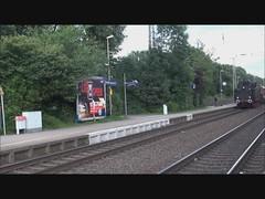 41 360 Voerde 15.07.2012 video