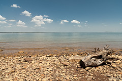 Lake ray Roberts (jeffrey anderson) Tags: zeiss tx 5d zeiss21mm leeholder lee4x4cpl lee6hard lee9proglass