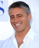 Matt LeBlanc CBS Showtime's CW Summer 2012 Press Tour at the Beverly Hilton Hotel - Arrivals Los Angeles, California
