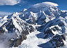 Mount McKinley 2 (doveoggi) Tags: snow mountains alaska fromtheair denalinationalpark 7044 the4elements bestcapturesaoi photocontesttnc12 dailynaturetnc12 dailynaturewinner