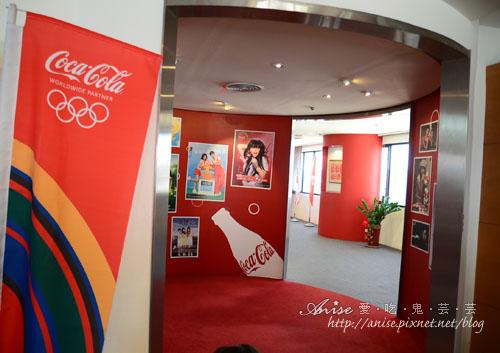 可口可樂工廠012.jpg