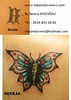 Cover up butterfly tattoo / kelebek dövmesi (taksim beyoğlu dövmeci) Tags: woman art tattoo artist femme models drawings istanbul tattoos taksim examples vrouwen tatouage bayan mannen kiz modèle modelleri dovme çizimler dovmeciler taksimdovme dovmemodelleri dovmesi