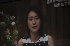 20120730-_DSC6779 小川彩佳