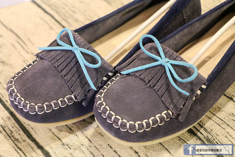 台灣製手工氣墊鞋AMOUR12