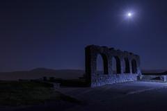 _MDE0130AB (Y.CESAR) Tags: nocturna jaizkibel yuniorcesar noche estrellas sansebastian