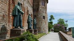 P1470186 (Tipfinder) Tags: museum germany deutschland mercedes stuttgart daimler badenwrttemberg hechingen burghohenzollern zuffenhausen hohenzollerncastle