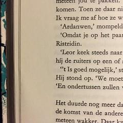 Tonke Dragt 2 (LettError) Tags: jacute typography character dutch language type typedesign typemedia