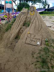 Hanalei_Sand_Castle_Contest-33 (Chuck 55) Tags: hanalei bay sand castle hawaii