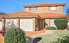 3 Ross Street, Currans Hill NSW