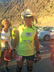 Photo Jul 18, 10 22 29 PM (AdventureCORPS Badwater) Tags: badwater adventurecorps ultrarunning lonepine furnacecreek deathvalley