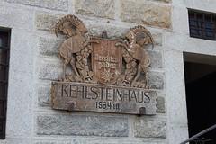 IMG_7920 (fab spotter) Tags: nid daigle kehlsteinhaus berchtesgaden obersalzberg hitler allemagne exterieur paysage transport berghof
