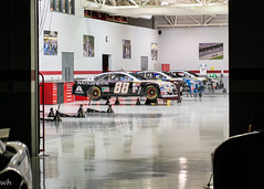 Work_Is_Hell_Throw_Back-2021-2 (Misplaced New Yorker.. :^).) Tags: 48 88 chevrolet daleearnhardtjr dalejr darlington hms hendrickmotorsports jimmiejohnson nascar ss throwback work hell jj