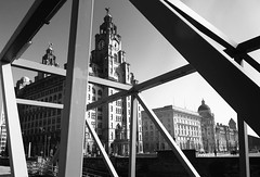 BRYAN_20160317_IMG_2078 (stephenbryan825) Tags: liverpool portofliverpoolbuilding royalliverbuilding angles bridge buildings dome selects threegraces triangles