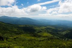 Hakkouda (hirorin2013) Tags:       aomori mountakakuradake mountain    jp