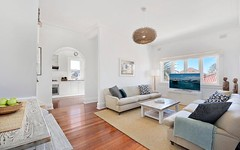 6/21 Beach Road, Bondi Beach NSW