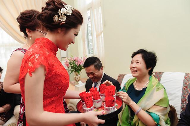 台北婚攝,101頂鮮,101頂鮮婚攝,101頂鮮婚宴,101婚宴,101婚攝,婚禮攝影,婚攝,婚攝推薦,婚攝紅帽子,紅帽子,紅帽子工作室,Redcap-Studio-36