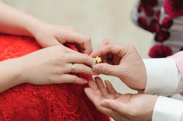 台北婚攝,101頂鮮,101頂鮮婚攝,101頂鮮婚宴,101婚宴,101婚攝,婚禮攝影,婚攝,婚攝推薦,婚攝紅帽子,紅帽子,紅帽子工作室,Redcap-Studio-47