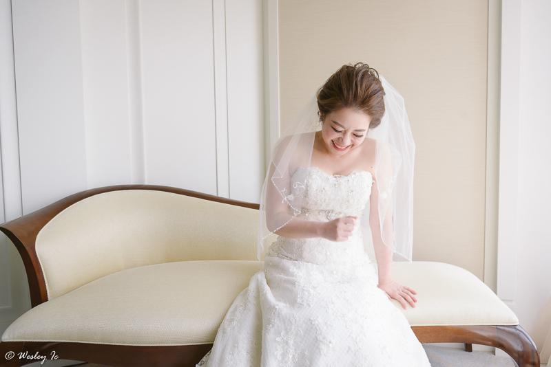 """""""""""婚攝,新莊典華婚宴會館婚攝,婚攝wesley,婚禮紀錄,婚禮攝影""""'LOVE09430'"""