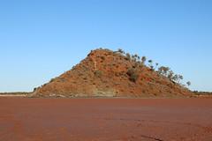 Lake Ballard (14) (Boobook48) Tags: lakeballard antonygormley westernaustralia insideaustralia