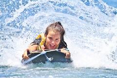 fun on the water (rina sjardin-thompson photography) Tags: water sports watersports summer happiness fun rinasjardinthompson play