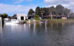 1451 Manning Point Road, Mitchells Island NSW