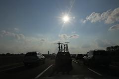 (paul.comstock) Tags: 5sep2016 september 2016 summer fall autumn roadtrip janecomstock florajanejewellcomstock monday 6d canon digitalphotograph digital sun car road highway i80 interstate