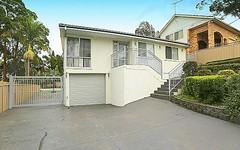 10 Mitchell Street, Condell Park NSW