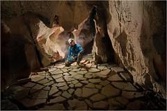Grotte des Cavottes, vers Montrond le chteau (Guy Decreuse 25) Tags: grotte des cavottes montrond le chteau doubs splo karst