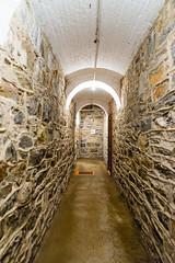 _NIK7082 (EyeTunes) Tags: asheville biltmore northcarolina garden nc hotel mansion museum