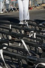 Dfil 14 juillet 2016 (stef974run) Tags: dfil 14juillet ftenationale militaire marine marin rpima pompier lafly famas sar gendarme gendarmerie policier police snsm croixrouge prfet prfecture gardenparty gnral fazsoi drapeau bommert