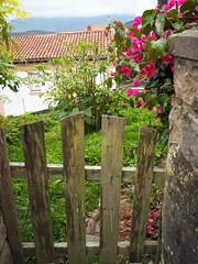 Rincones (Ana De Haro) Tags: rincones vallas verjas cercas asturias lastres