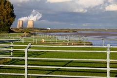 Northern England #0099 Widnes 140911 Spike Island (Steveox55) Tags: powerstation merseyside widnes rivermersey spikeisland