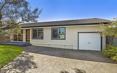 1 Glenlake Avenue, Toukley NSW