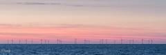 rks20160826_IMG_0002 (fotorijk) Tags: ijmuiden stamhuis landscape sea sunset horizon