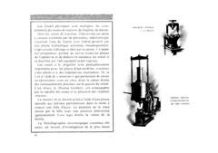 1913. Voitures de ville et de tourisme__32 (foot-passenger) Tags: dionbouton  dedionbouton bnf gallica bibliothquenationaledefrance
