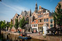 nld1_18 (L'esc Photography) Tags: amsterdam amsterdamcentrum amsterdamcitycentre centrum dewallen holland nld netherlands oudekerk oudezijdsvoorburgwal redlightdistrict noordholland
