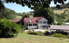 5354 Batlow Road, Tumut NSW