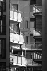 DSCN8187 copy (2careless) Tags: bw architecture norway oslo tjuvholmen mt